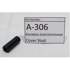 Cover Stud (A-306)
