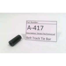 Belt Track Tie Bar (A-417)