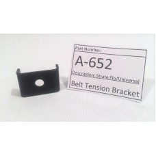 Belt Tension Bracket (A-652)