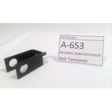 Belt Tensioner (A-653)