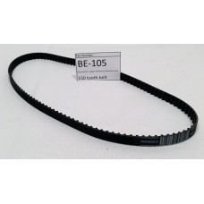Timing Belt (BE-105)