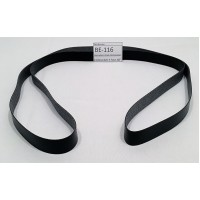 Endless Belt (BE-116)