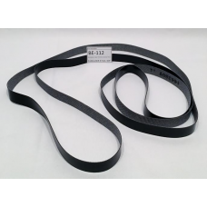 Endless Belt (BE-112)