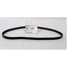 Timing Belt (BE-100)
