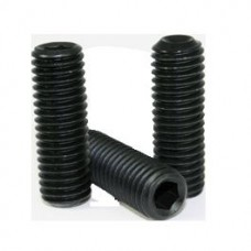 Set Screw (FA-544)