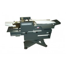 Universal Feeder (Refurbished)
